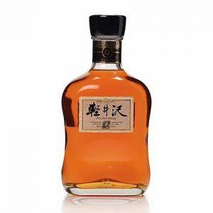 Karuizawa 12 Years Old Whiskey